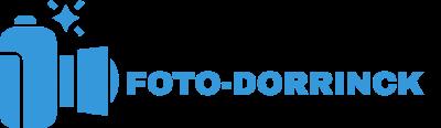foto-dorrinck.de